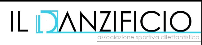 corsi di danza classica, danza moderna, contemporaneo, hip hop a Torino