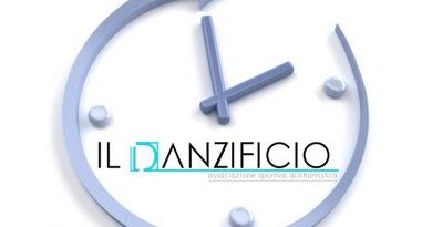 orario corsi di danza a Torino