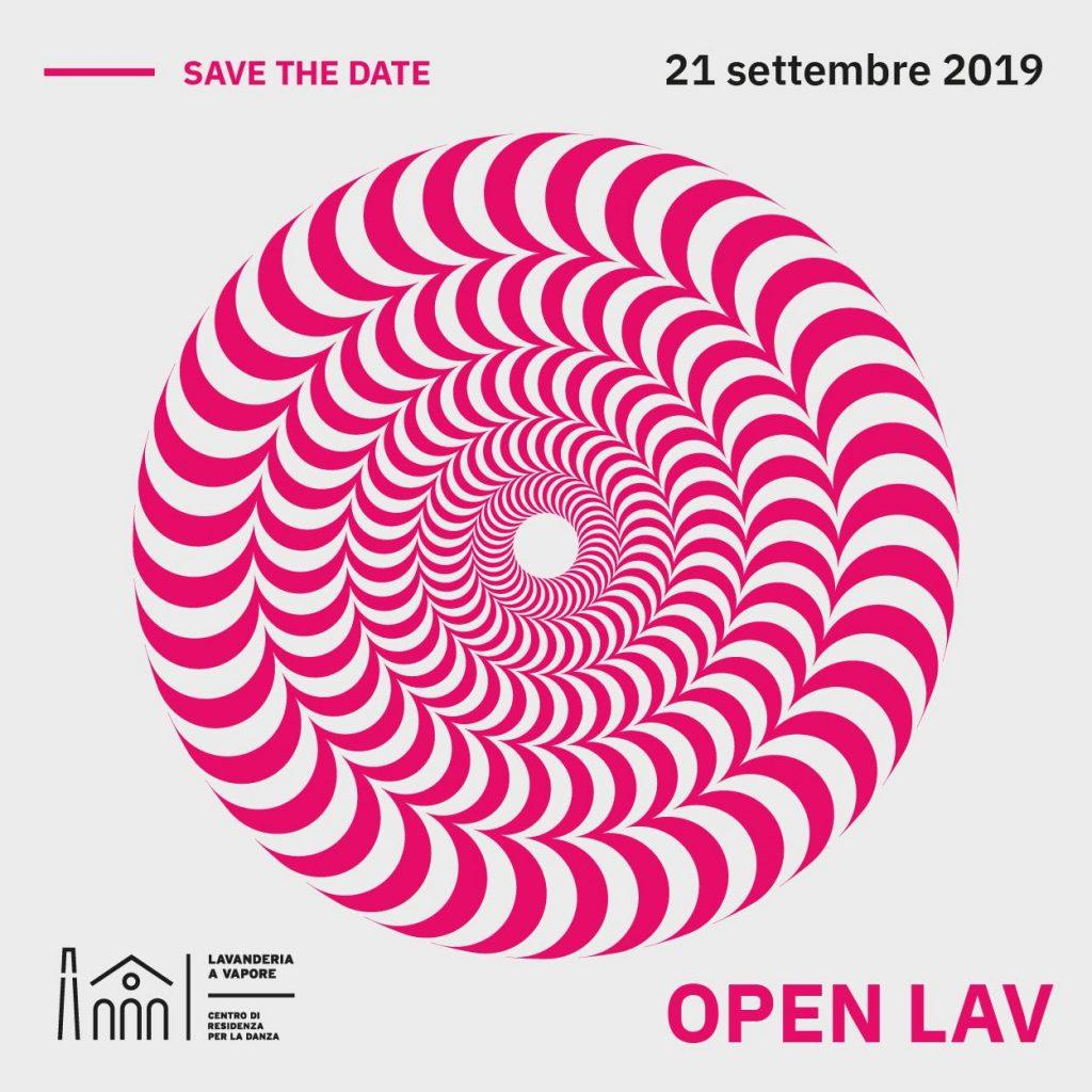 OPEN LAV 2019